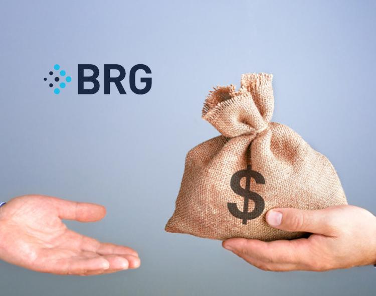 Bank Regulatory Expert Deb Bonosconi Joins BRG's Financial Institution Advisory Group
