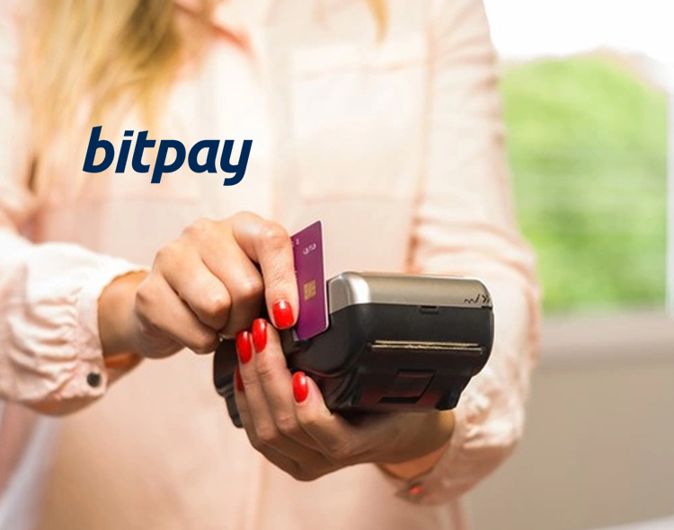 BitPay Joins Square-Founded Crypto Patent Effort COPA