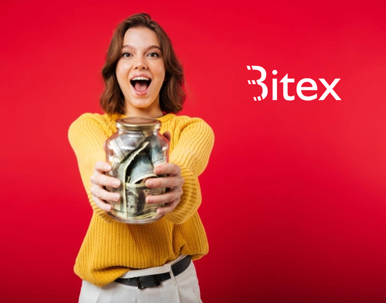 Bitex Becomes First Exchange To Provide Mandatory Cryptocurrency Investment Disclosure Retail, Institutional Investors To Get Report On Their Holdings And Investment For Tax And Compliance Purposes As Per Latest Amendments In Companies Act 2013