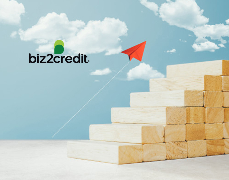 Biz2Credit Named to First-Ever Financial Times List of The Americas' Fastest Growing Companies