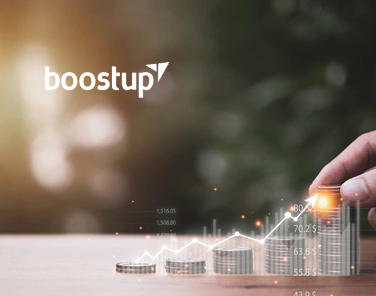 BoostUp.ai Raises $6 Million in Series A Funding to Meet Increasing Demand for Integrated Revenue Intelligence & Operations Platform