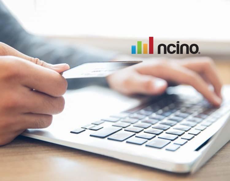 Boston-Private-Enhances-Banking-Offering-Through-nCino-Platform