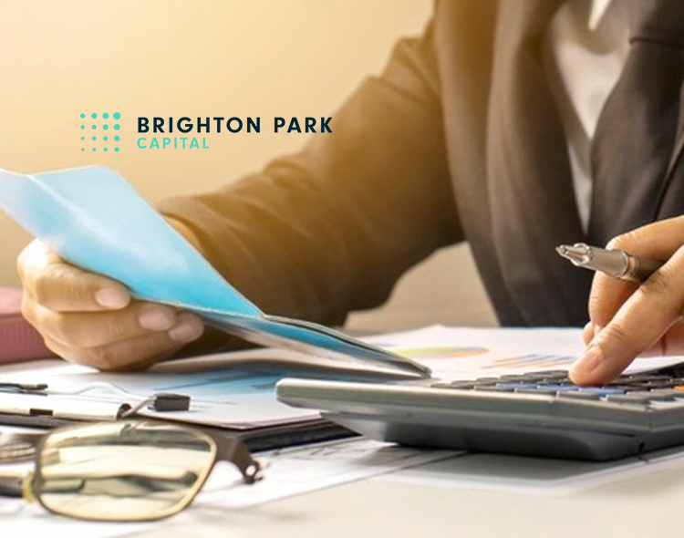 Brighton Park Capital Completes Eighth Platform Investment as Part of Its $1.1 Billion Fund