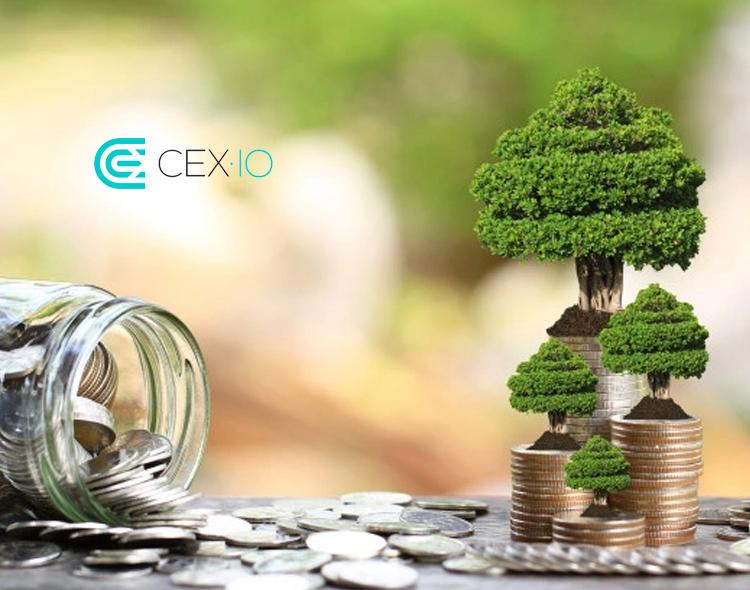 CEX.IO Launches Institutional-Grade Prime Ecosystem