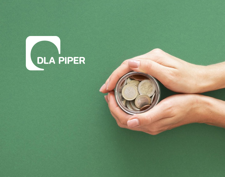 DLA Piper Advises Ekata in its US$850 Million Acquisition by Mastercard