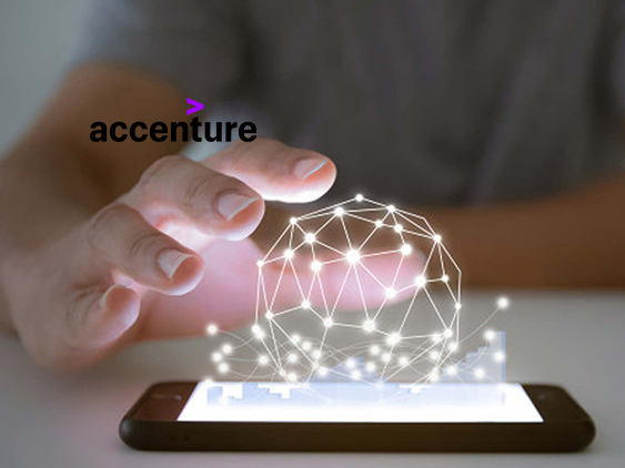 Despite Digital Acceleration, Banks Still Lack Ability to Achieve Peak Productivity from Technology Investments, Accenture Report Finds