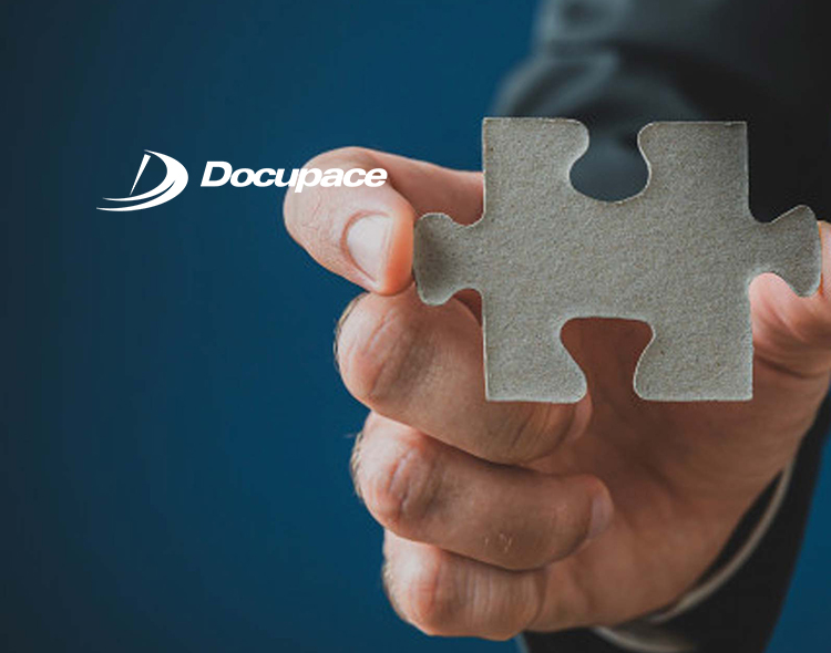Docupace and FA Match Form Strategic Partnership for Transitioning Financial Advisors