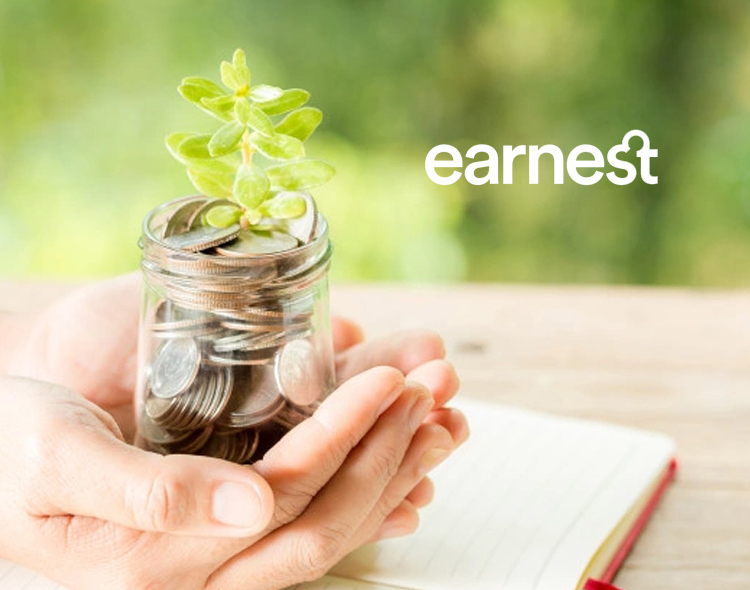 Earnest Appoints New CEO David Green as Susan Ehrlich Retires