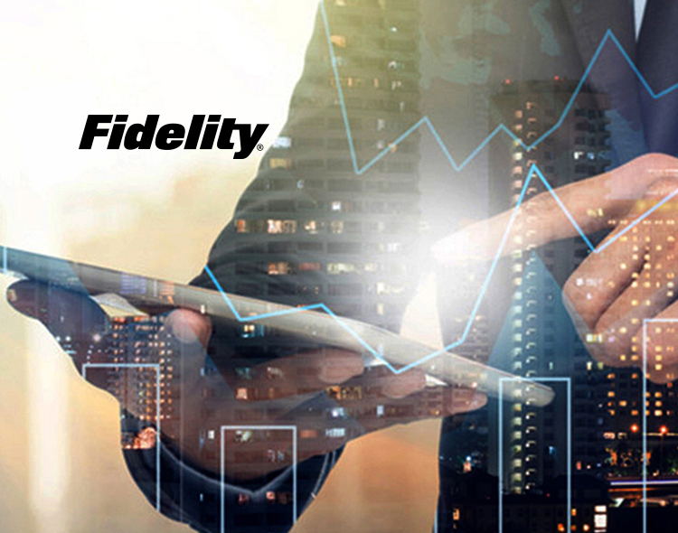 Fidelity Investments® Introduces New Digital Assets Analytics Solution for Institutional Investors