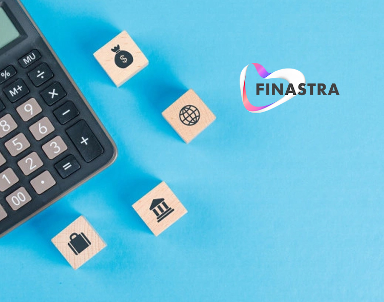 Filogix, A Finastra Company, Enhances Notice Of Assessment Functionality In Filogix Expert Pro