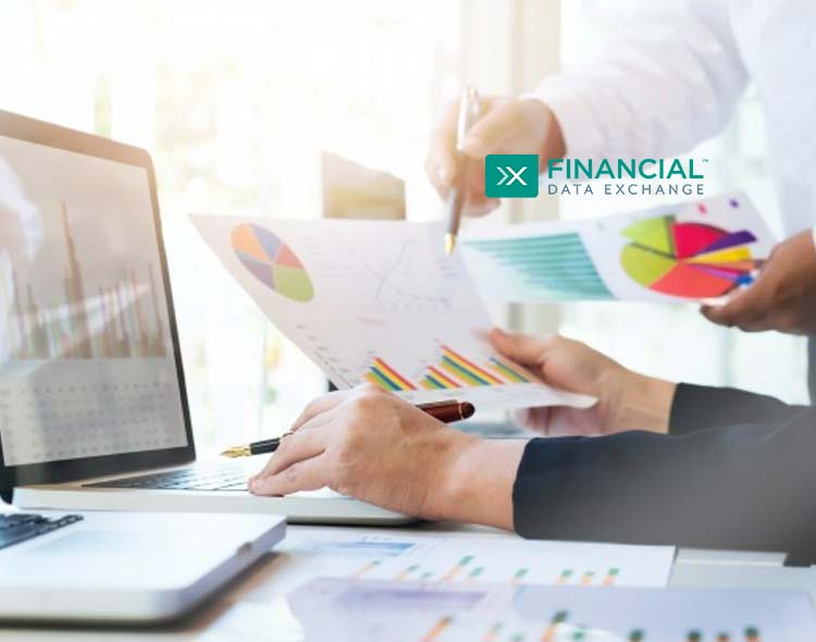 Financial Data Exchange (FDX) Reports 16 million Consumers Now Using FDX API