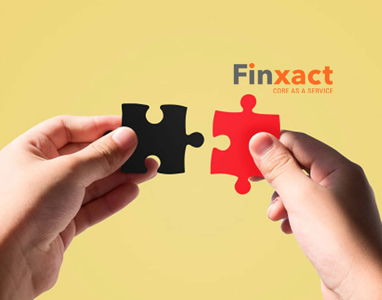 Finxact & Wipro Partner to Help US Mid-tier Banks with Core Transformation