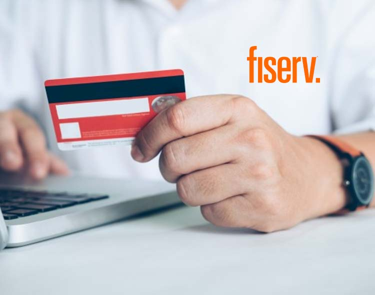 Fiserv Announces Pricing of Secondary Offering of Common Stock by New Omaha Holdings and Associated Repurchase