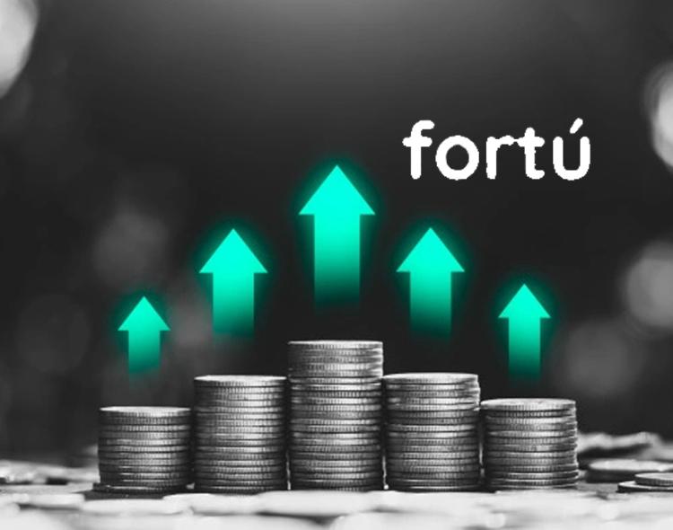 Fortú launches Latino Digital Bank; Raises $5 Million led by Valar Ventures; Announces Miami HQ