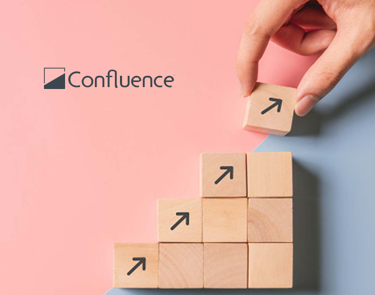 Futuregrowth Asset Management Expands Strategic Relationship with Confluence