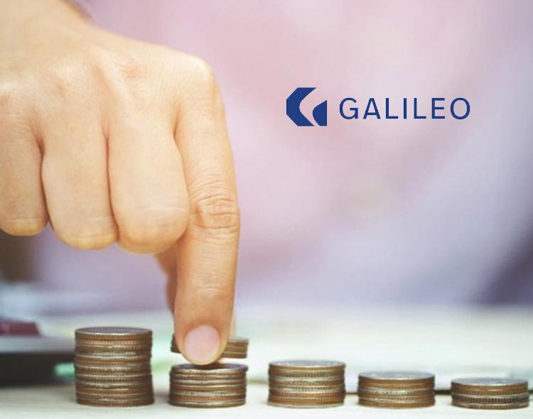 Galileo Financial Technologies Powers Latino-Focused Fintech Fortú