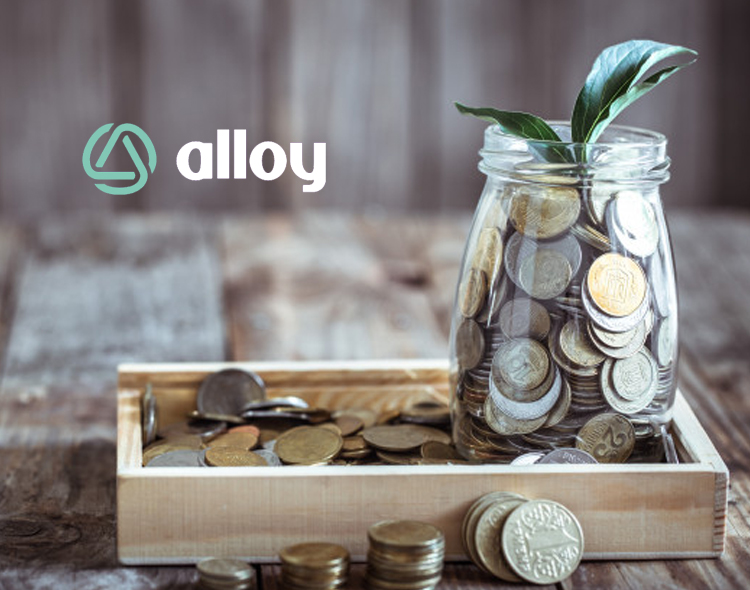 Gemini Taps Alloy to Streamline Identity Decisioning for Credit Card with Crypto Rewards