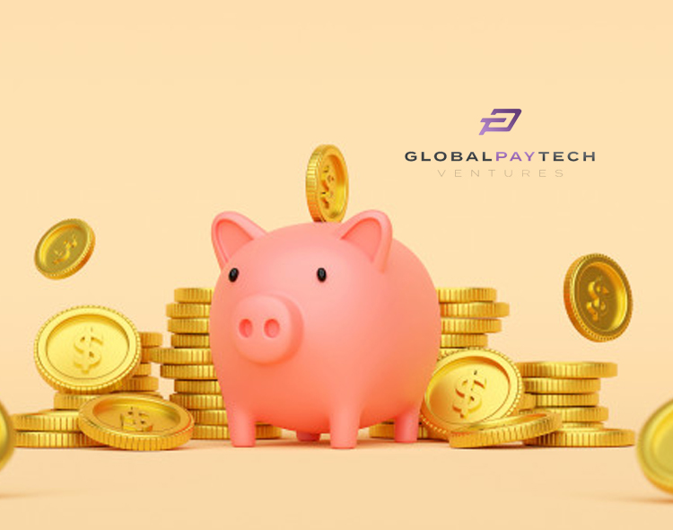 Global PayTech Ventures (GPT) Invests in Silverflow and Its Revolutionary Payment Processing Platform