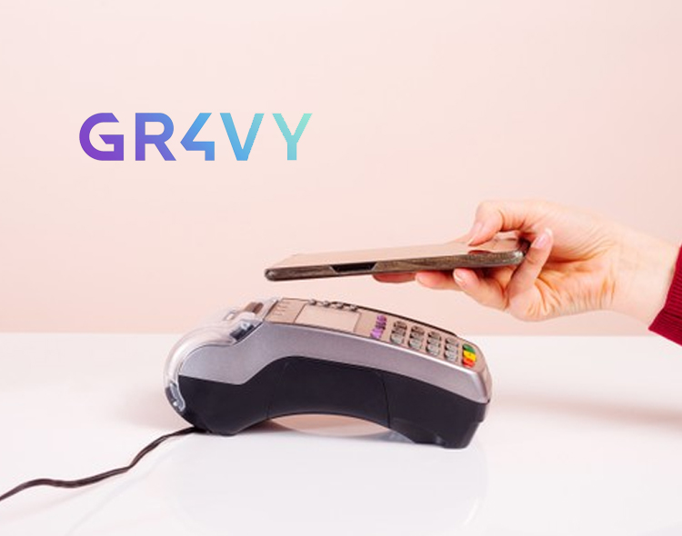 Gr4vy Launches Cloud-Native Payment Orchestration Platform to Modernize Payments Infrastructure