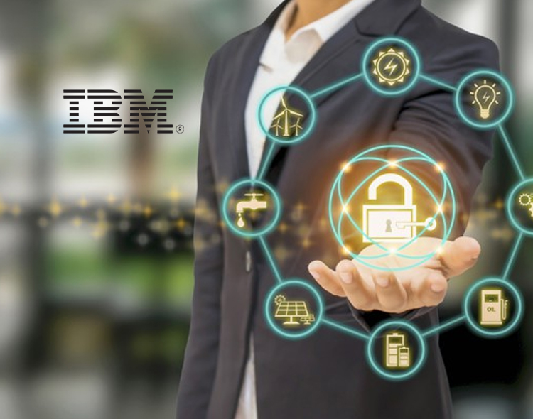 IBM Cloud for Financial Services Accelerates Innovation with Support for Red Hat OpenShift and Other Cloud-native Services
