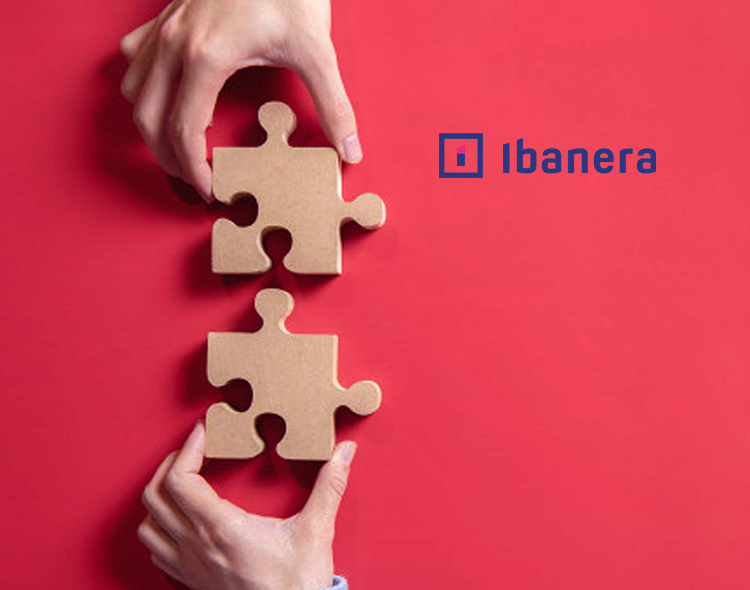 Ibanera Partners With CipherTrace to Strengthen Crypto Compliance