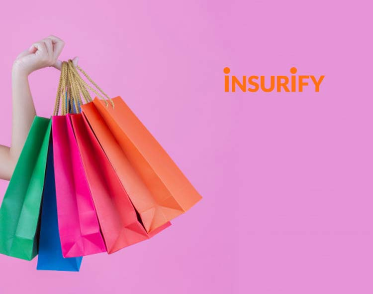 Insurify Partners with Toyota Insurance Management Solutions to Revolutionize Insurance Shopping for Toyota Consumers
