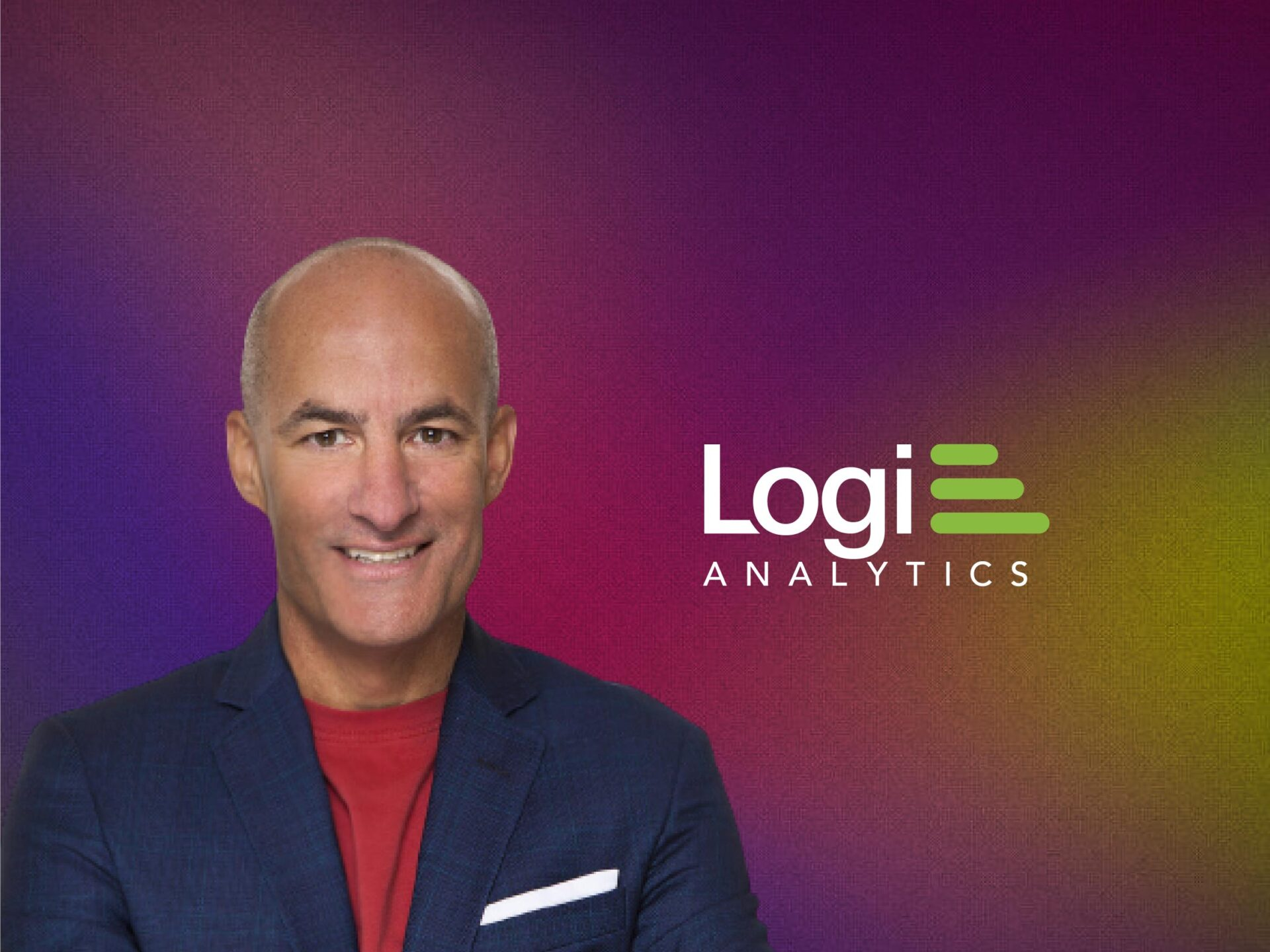 Global Fintech Interview with Jim Triandiflou, CEO at Logi Analytics / Insight Software