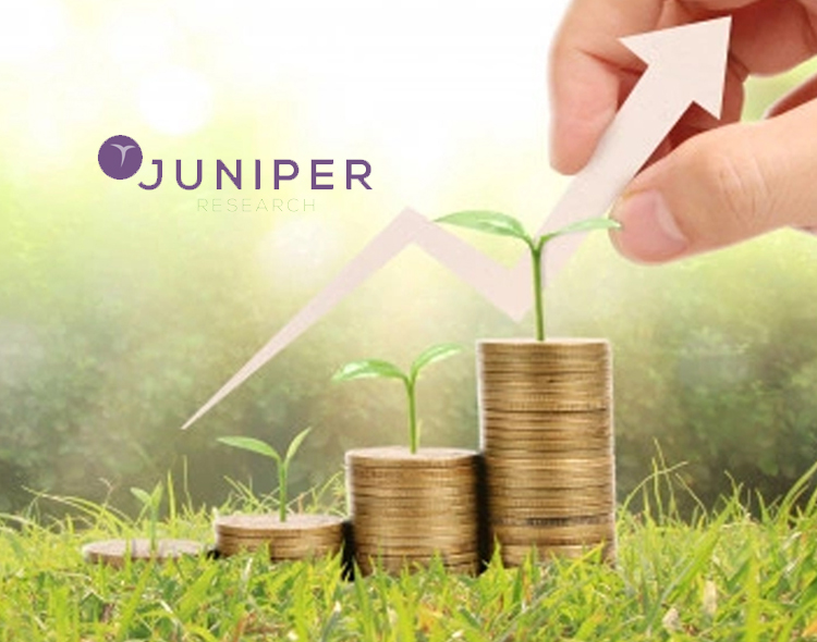 Juniper Research eCommerce Losses to Online Payment Fraud to Exceed $20 Billion Annually in 2021
