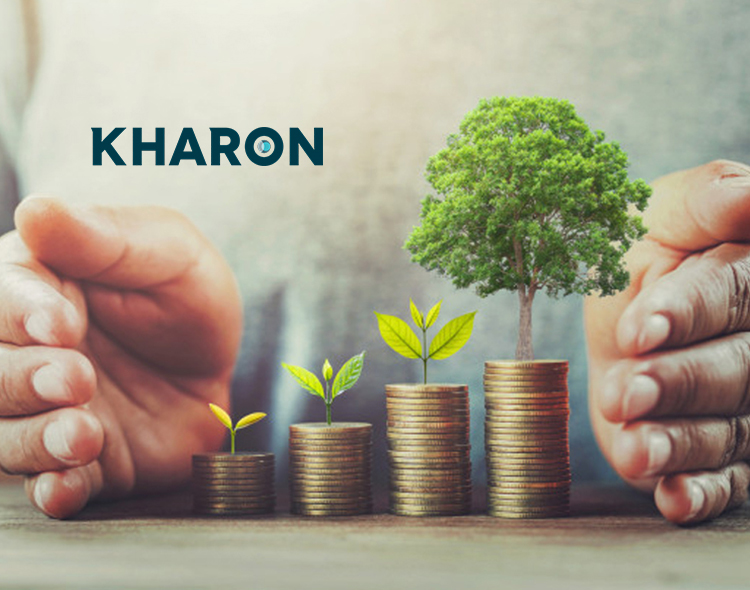 Kharon And WiseTech Global Partner To Expose Hidden Risk In Sanctions Compliance
