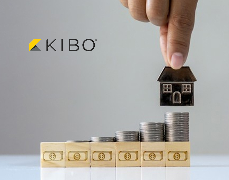 Kibo Announces Point of Sale (POS) to Enhance the Omnichannel Experience
