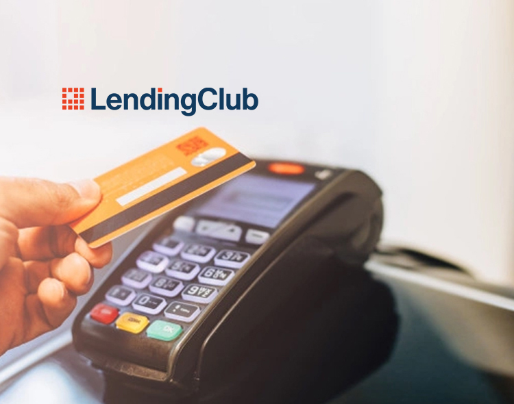 LendingClub Bank Supports Extended Paycheck Protection Program (PPP)