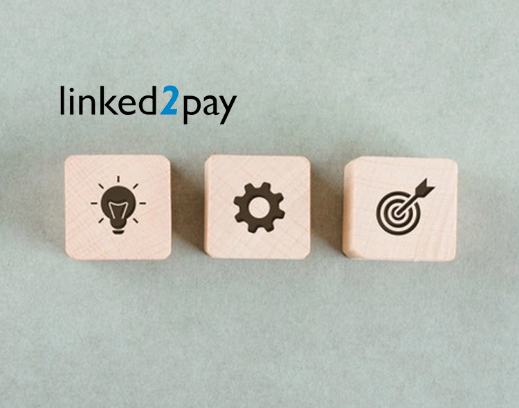 Linked2pay Announces Appointment of Tim McKenna to Board of Directors