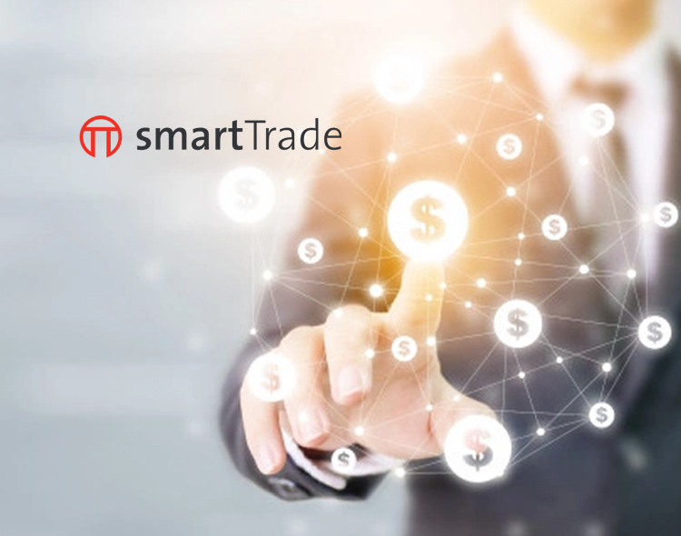 Lombard Odier Selects smartTrade to Enhance FX Capabilities for Clients