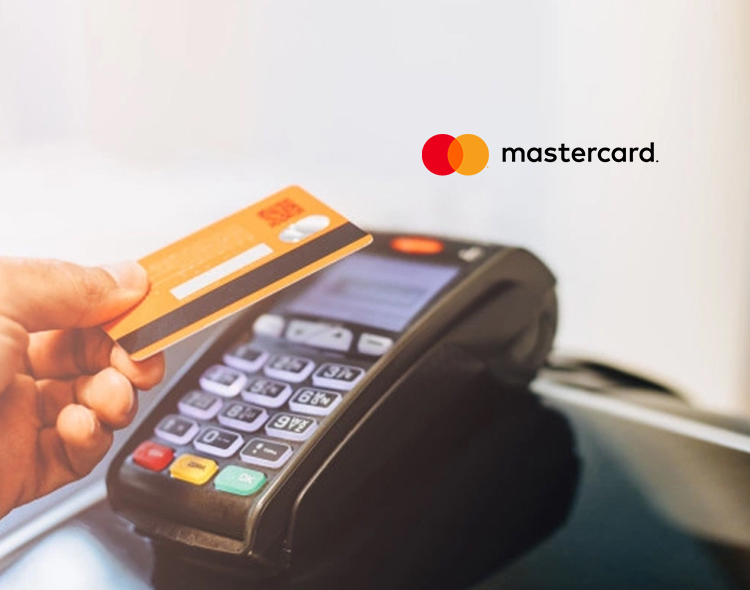 Mastercard Names Tim Murphy Chief Administrative Officer