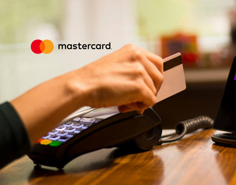 Mastercard to Acquire Ekata to Advance Digital Identity Efforts