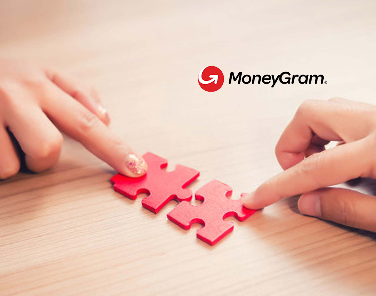 MoneyGram Advances Payments as a Service Offering with Sigue Partnership