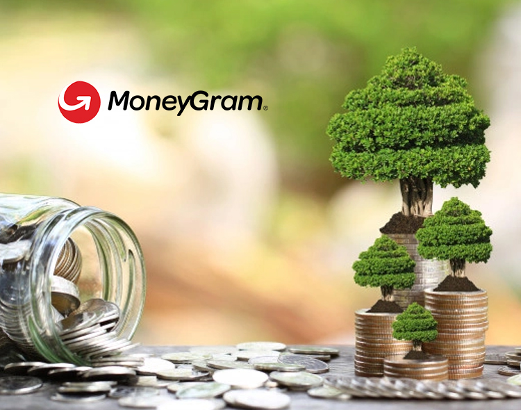 MoneyGram Announces Hilary Jackson as New Chief Operating Officer