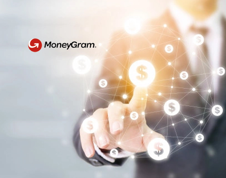 MoneyGram Delivers All-Time Record High for Transactions in its Direct-to-Consumer Digital Business