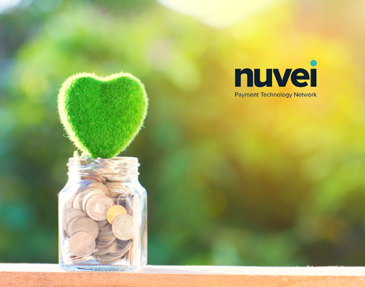 Nuvei To Acquire Mazooma, A US Focused Gaming And Sports Wagering Payment Technology Provider