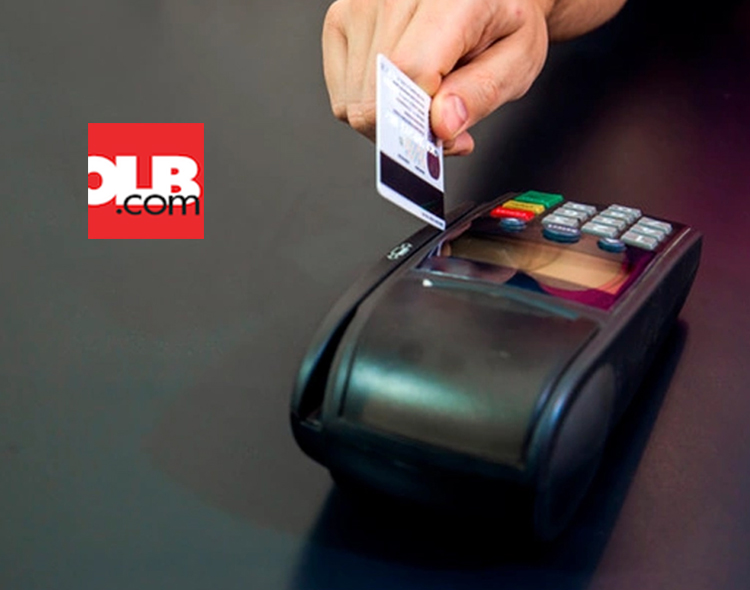 OLB Group Simplifies Contactless Payments with Dynamic QR-Code Support