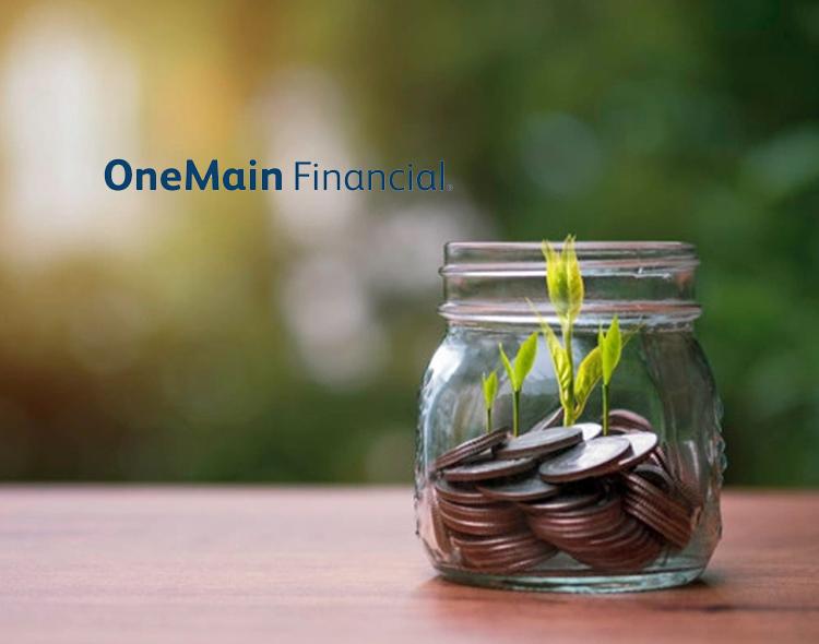 OneMain Acquires Customer-Focused Financial Wellness Fintech Trim