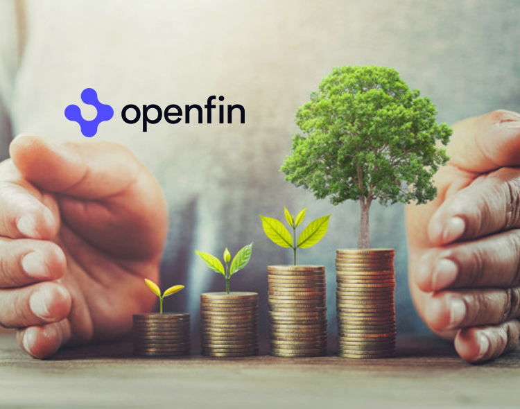 OpenFin Launches Workspace To Accelerate The Standardization And Openness Of The Industry