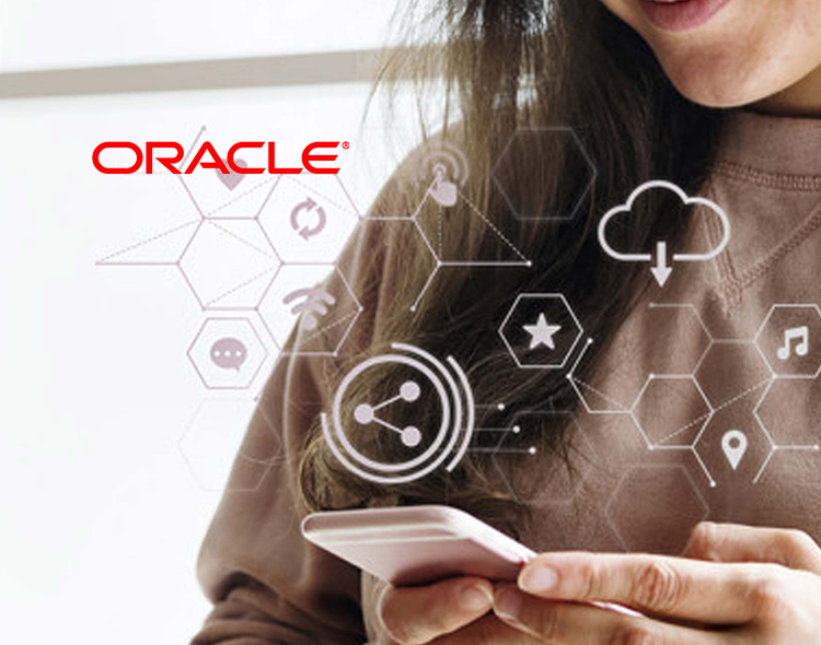 Oracle Cloud Infrastructure Helps Transform Hana Financial Group's 'Hana Members,' Korea's Largest Digital Financial Lifestyle Platform With 15 Million Users