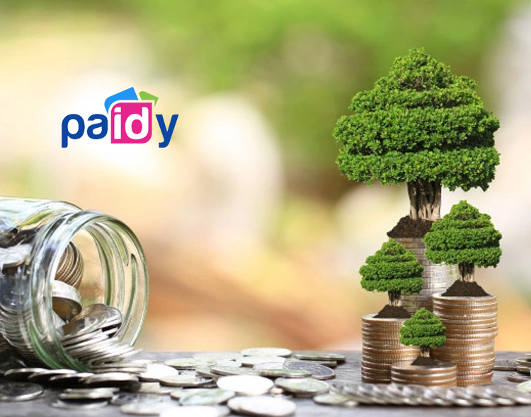 "Paidy Launches ""Paidy Link"" to Instantly Link Paidy Accounts to Digital Wallets"