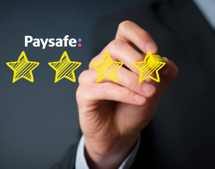 Paysafe's NETELLER Launches Knect Customer Reward Programme