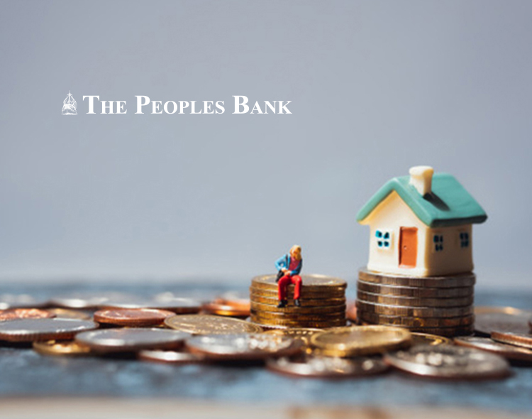 Peoples Financial Corporation Announces New Stock Repurchase Program
