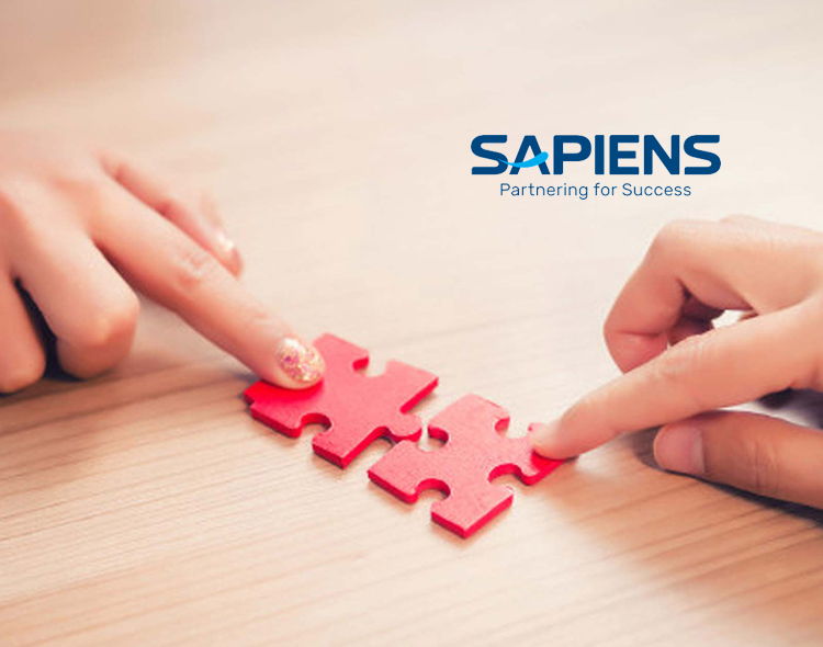 Sapiens Partners with Atidot to Offer AI-based Predictive Insights and Personalization to Life Insurance Providers