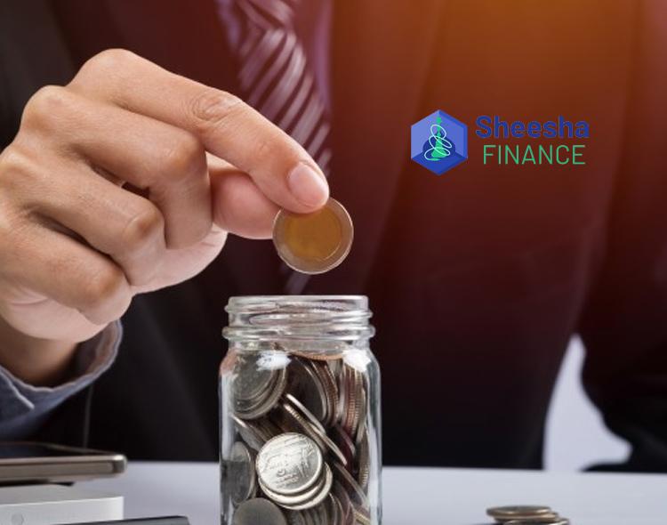 Sheesha Finance and Royale Finance Partner to Leverage Premier DeFi Staking Mechanism