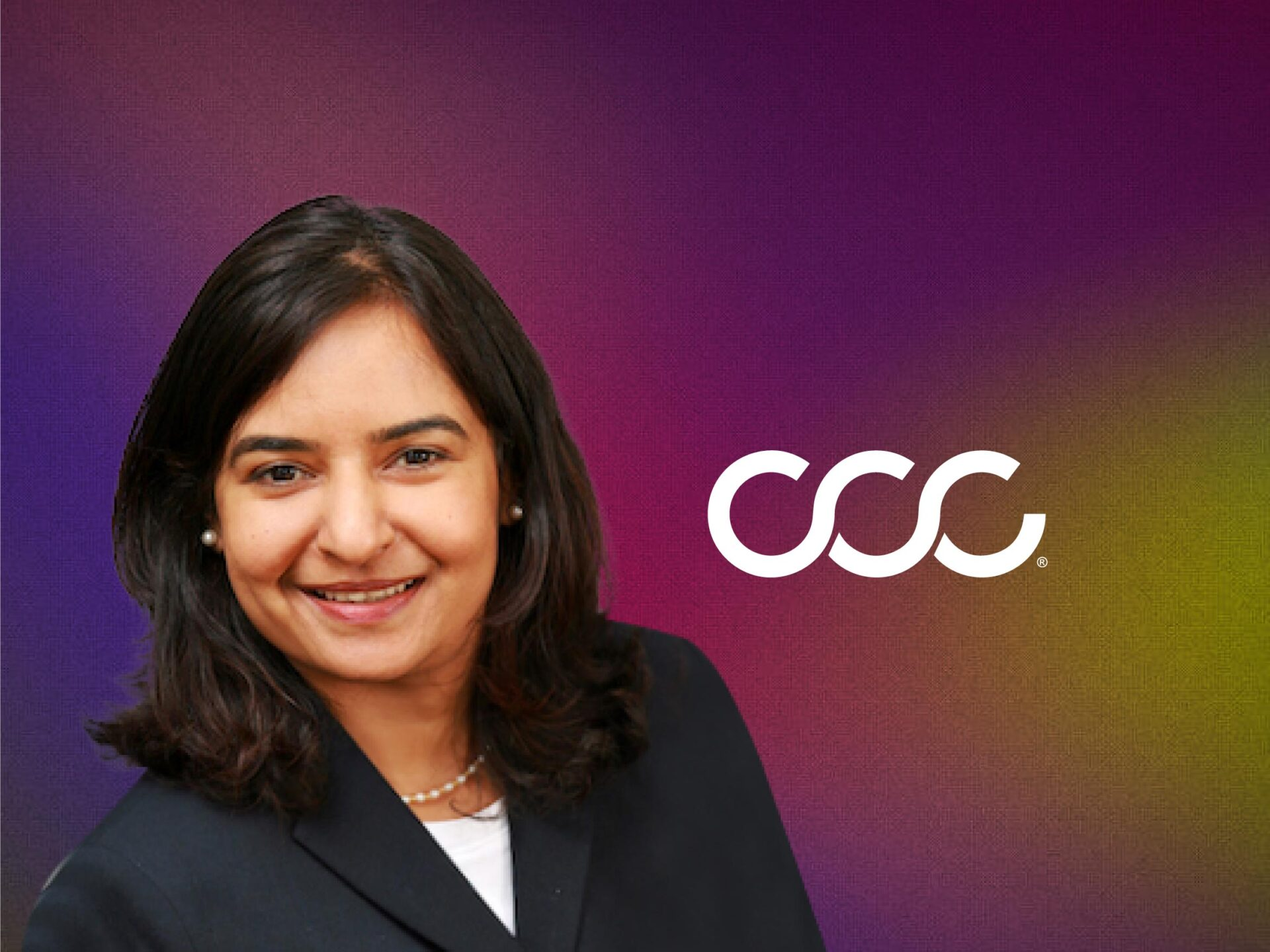 Global Fintech Interview with Shivani Govil, CPO at CCC Information Services