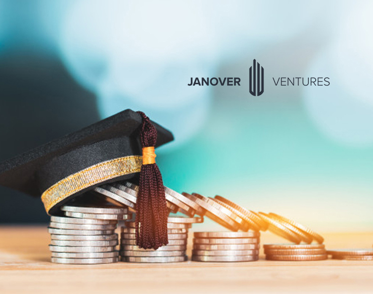 South Florida Fintech Janover Inc. Launches Crowdfunding Campaign To Simplify Investment Real Estate and Business Financing